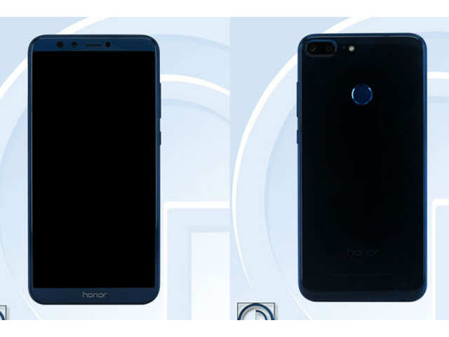 Huawei Honor 9 Lite smartphone to launch on December 21
