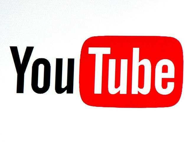 YouTube sees new users on board from tier-II cities and beyond