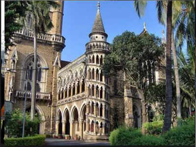Former Mumbai university VC could face FIR for online result fiasco