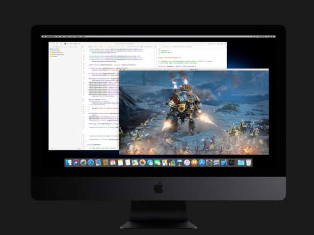 This is what Apple's 'most powerful Mac ever' will cost in India