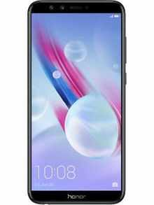 bdaff062f Honor 9 Lite - Price