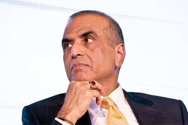 Mittal's firm Bharti Airtel had ventured in Africa market with USD 10.7 billion (or about Rs 48,000 crore at that) acquisition of Kuwait-based Zain Telecom's African assets. The company at present operates in 15 African countries.