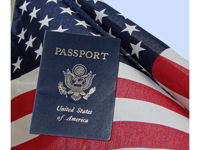H-1B visa holders' spouses may lose right to work