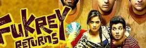 Fukrey Returns box office collection: Pulkit Samrat, Richa Chadha, Ali Fazal-starrer witnesses excellent second Friday collection
