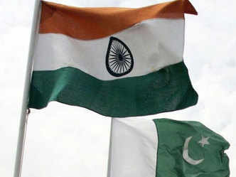 ISI bid to honeytrap three Indian officials in Islamabad foiled