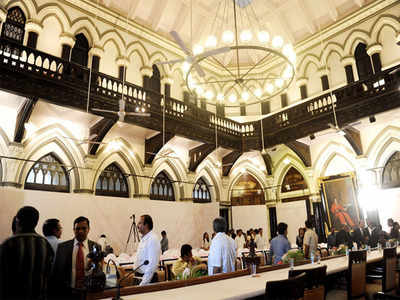 killing 37 passengers: HC rejects bail plea of driver in bus
