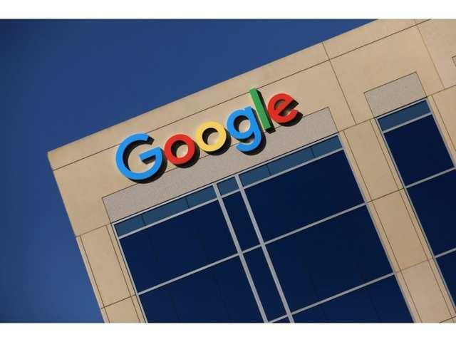 Google takes another step to curb spreading of fake news