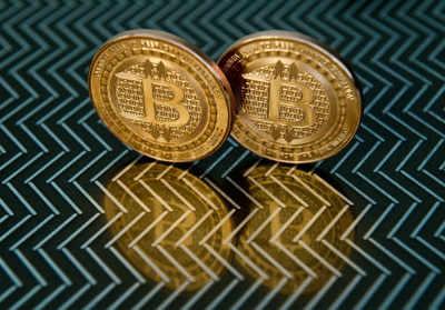 bitcoin trader în delhi)
