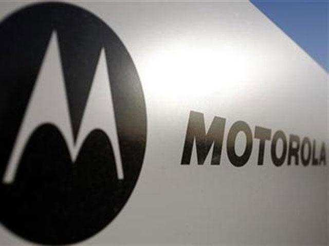 Motorola ties up with retail chains to expand presence in Andhra Pradesh and Telangana