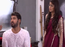 Kumkum Bhagya written update, December 20, 2017: Abhi plots a plan to help Disha and Purab