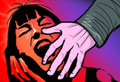 up ashram rape: Two 'sadhvis' accuse UP ashram chief, 3 others of
