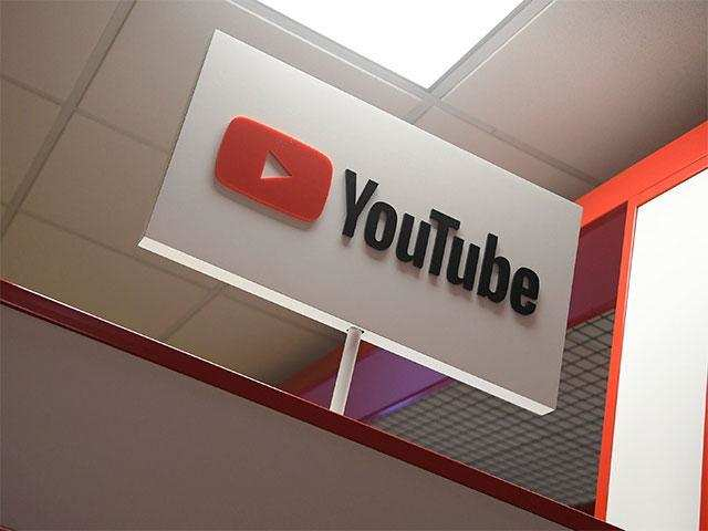 YouTube seals deal with top music label amid streaming moves
