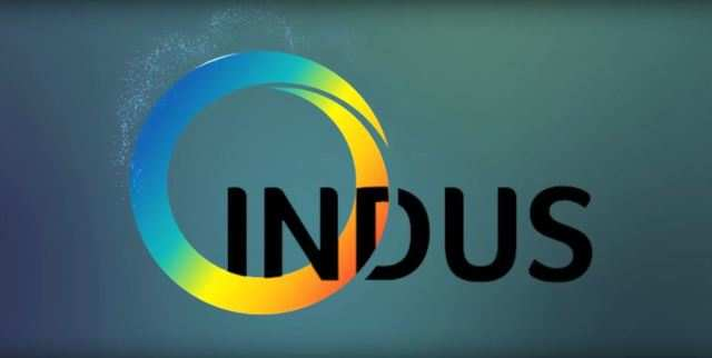 Indus OS targets 100 million users in 3 years