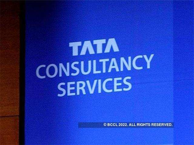TCS had a 10-year contract with the Mumbai-based company worth $1.2 billion. The renewed deal is for 5 years till 2025.