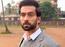 Ishqbaaz written update December 21, 2017: Shivaay and Anika get injured