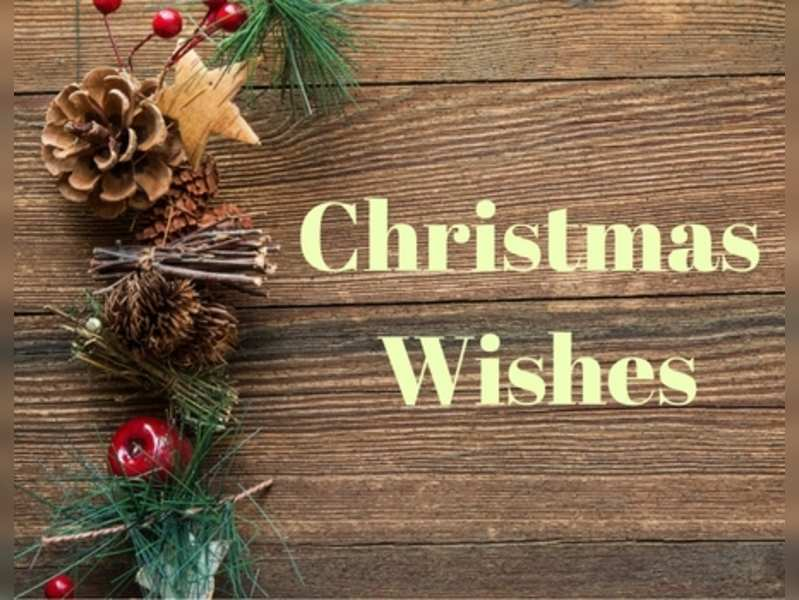 Christmas 2017 Wishes Whatsapp Status Quotes Images Messages