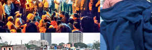 Fear in Aundh as a year of violence ends with brutal attack