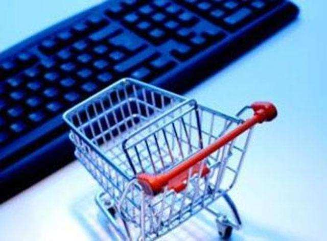 Banks and other players in the e-commerce ecosystem are providing a secured online platform to pay effortlessly via payment gateways.