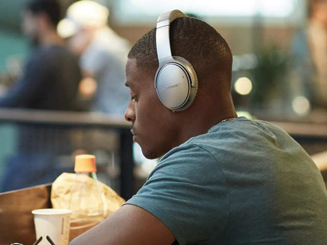 6 best headphones launched in 2017