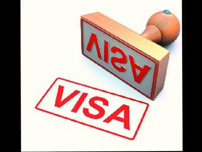 New UK visa rules to help international students begin job hunt