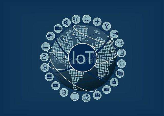 Security in IoT space to be of prime focus in 2018: Experts