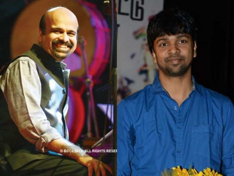 Zee Tamil announces the launch of a new musical chat show