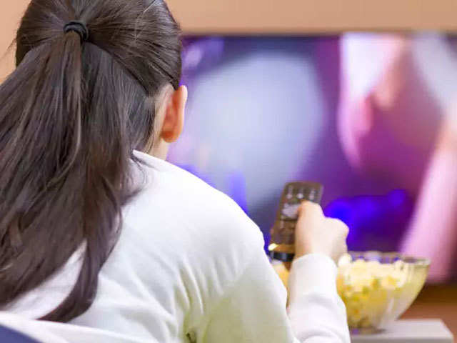 Trai recently said the government felt a need to amend some of the norms to ensure healthy growth of the broadcasting sector.