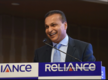 Anil Ambani receives Rs 23 000 cr relief from brother Mukesh