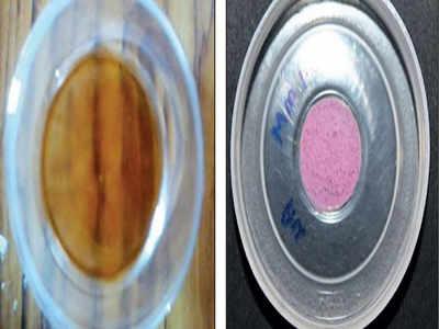 Biofilm made of mulberry silk to destroy dengue virus   Pune