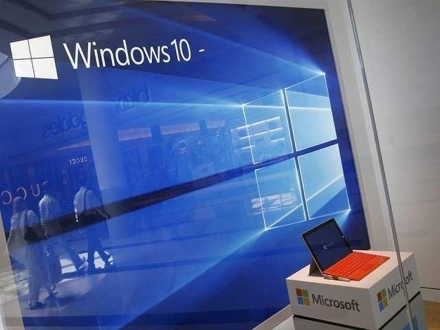 windows 10 news and updates