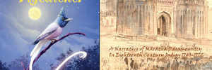 Looking Ahead: In 2018, don't miss these books by Pune's favourite authors