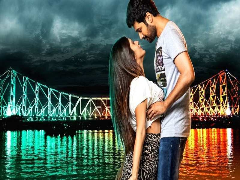 Rahul Ravindran's 'Howrah Bridge' to release in January?