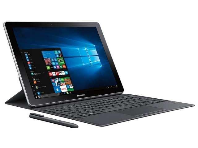 Samsung's upcoming Chromebook may sport Intel 7th-gen SoC, powerful Sony camera sensor