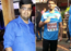 Weight Loss Story: This guy lost 20 kgs with THIS diet plan and he gives us 3 secret tips!