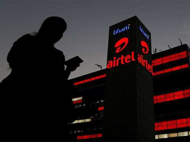 This Airtel plan will now offer extra 500MB of data per day