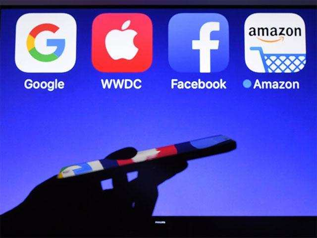 UK may use taxes to get tech giants to do more to fight extremism: Security Minister