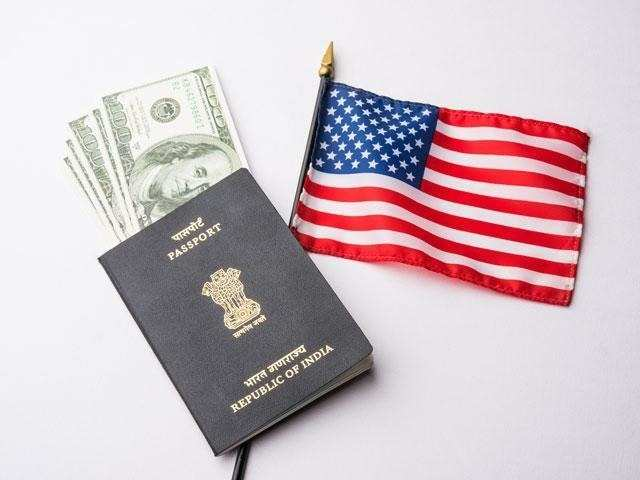 5 lakh Indian techies may have to return from US