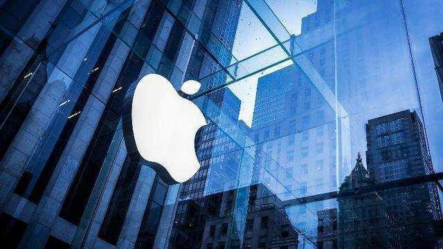 Apple acquires app development startup buddybuild