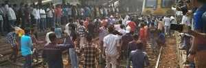 Congress accuses Hindutva outfits of triggering Maharashtra clashes