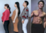 This Chinese family lost weight together and the results are UNBELIEVABLE!
