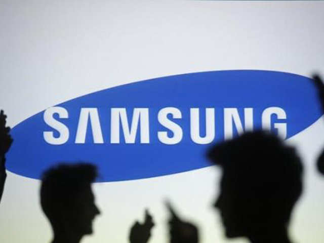 Samsung to launch new Galaxy A in India on January 10