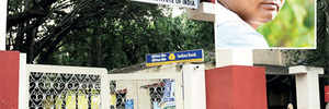 Sexual harassment redressal system eludes FTII, say female students
