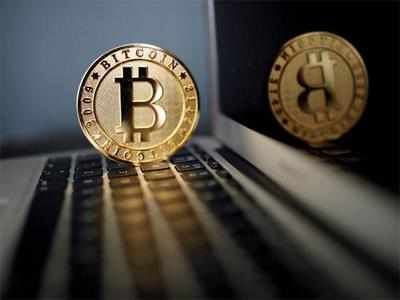 Value of cryptocurrency in india