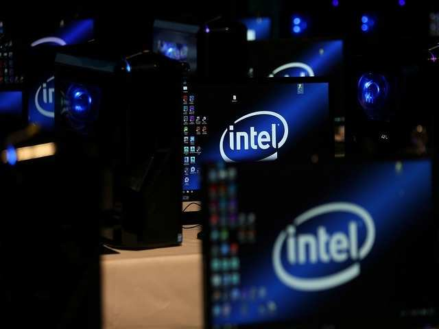 Intel bug affecting Apple and Microsoft PCs, spreads to Android devices