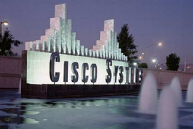The five-minute halt in Cisco Systems Inc highlighted a flaw in how NYSE Amex executes orders it can't fill on its book at the best price.
