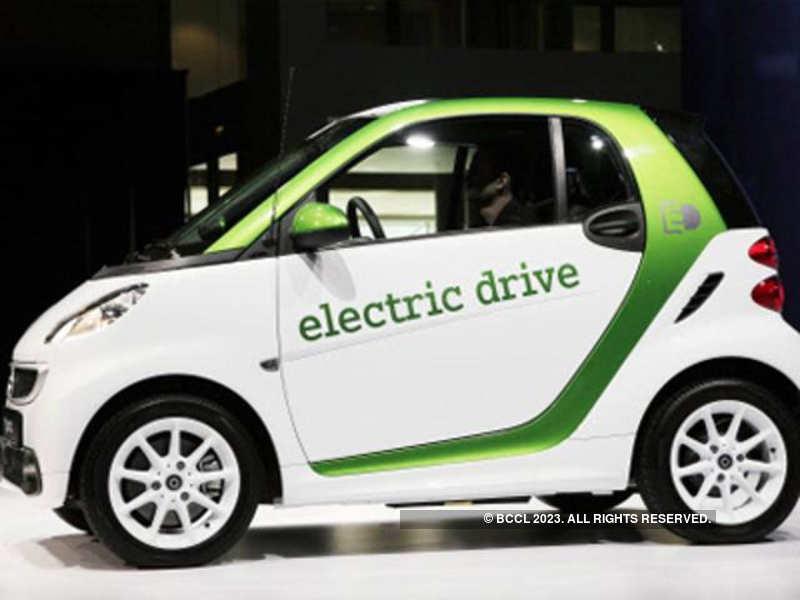 Electric cars: Modi government's e-car dream could soon come
