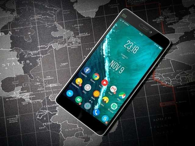 Android Malware: 232 Indian banking and finance apps hit by