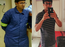 Weight Loss Story: This man lost 24 kgs by playing badminton