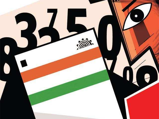 UIDAI reiterates that Aadhaar data is fully safe; terms 'breach story' a case of misreporting