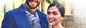 Happy Birthday Deepika Padukone: Padmavat actress plans to celebrate her birthday with Ranveer Singh in Sri Lanka